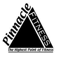 Pinnacle Fitness
