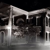Historic Ghost Tour - Dahlonega Walking Tours