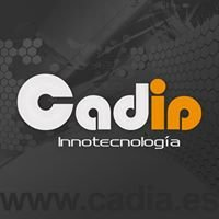 Cadia | Innotecnología