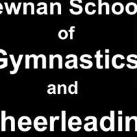 Newnan School of Gymnastics & Cheerleading