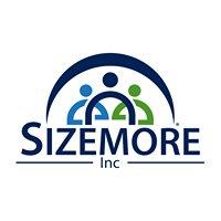 Sizemore, Inc.