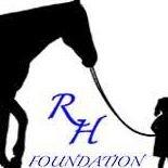 Reining Hope Foundation