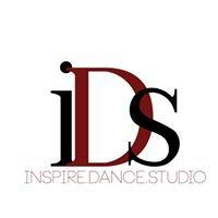 Inspire Dance Studio