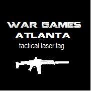War Games Atlanta