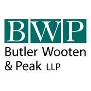 Butler Wooten & Peak LLP