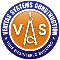 Veritas Systems Construction