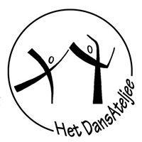 Het DansAteljee vzw