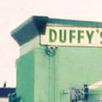 Duffy's Rock & Roll Alternative - 26th & 26th