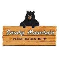Smoky Mountain Pediatric Dentistry