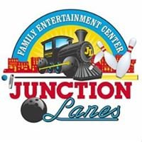 Junction Lanes