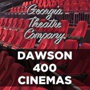 Dawson 400 Cinemas