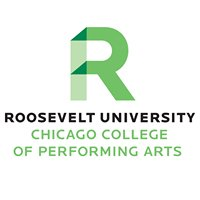Chicago College of Performing Arts: Jazz & Contemporary Music Studies