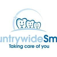 Countrywide Smiles