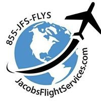 Jacobs Flight Services