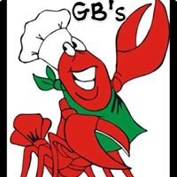 GB's Cajun Cookin'