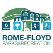 Rome-Floyd Parks and Recreation