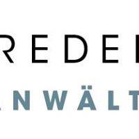 Freimüller/Obereder/Pilz & Partner Rechtsanwälte