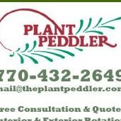 The Plant Peddler