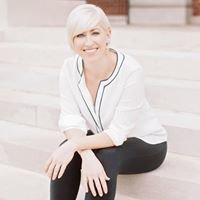 Balanced Family Wellness with Dr. Jen