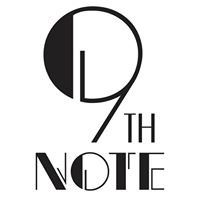The 9th Note Records, PR, and Management