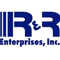 R&R Enterprises, Inc.
