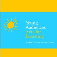 Young Audiences of Abilene