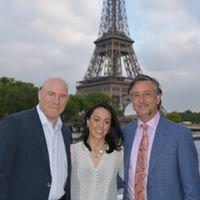 Weber, Shapiro & Company LLP