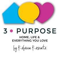 3 Purpose