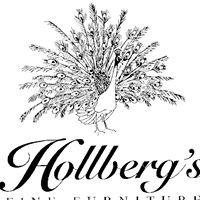 Hollberg's Fine Furniture