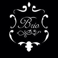 Brio Boutique