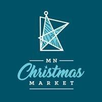 MN Christmas Market