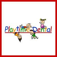 Playtime Dental
