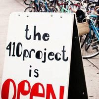 410 Project