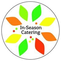 In-Season Catering