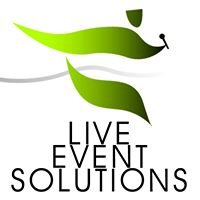 Live Event Solutions