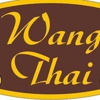 Wang Thai Restaurant