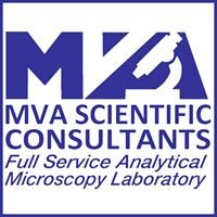 MVA Scientific Consultants
