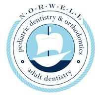 Norwell Pediatric Dentistry and Orthodontics, LLC
