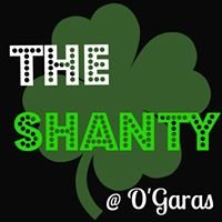 Shake The Shanty