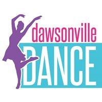 Dawsonville Dance
