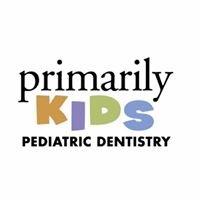 Primarily Kids Pediatric Dentistry