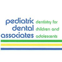 Pediatric Dental Ridgewood
