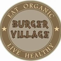 Burger Village Great Neck