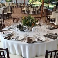Morris Tent Rentals and Event Planning Inc.