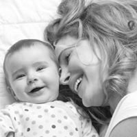 Women's & Maternity Care Specialists of Orlando