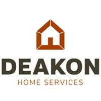Deakon Home Services