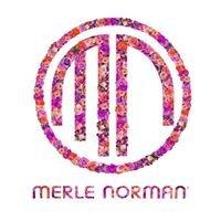 Merle Norman Cosmetics in Carrollton, GA
