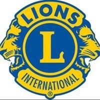 Lawrenceville Lions Club
