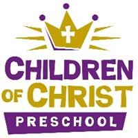 Children of Christ Preschool