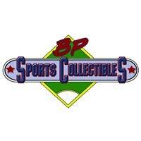 BP Sports